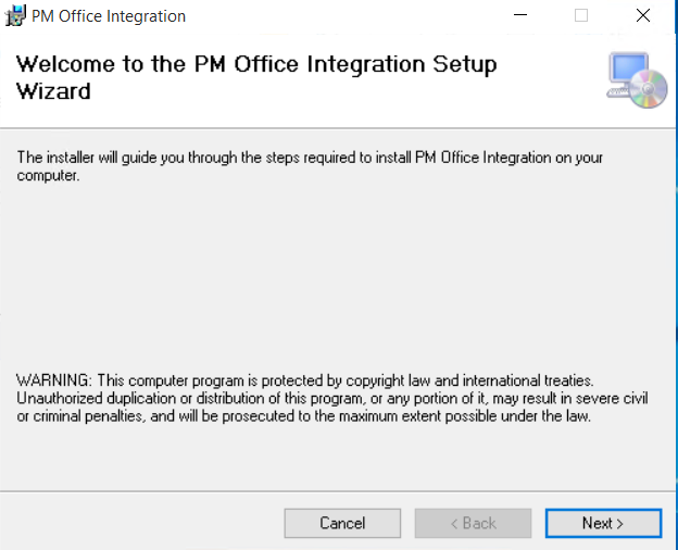 pm officeintegration3