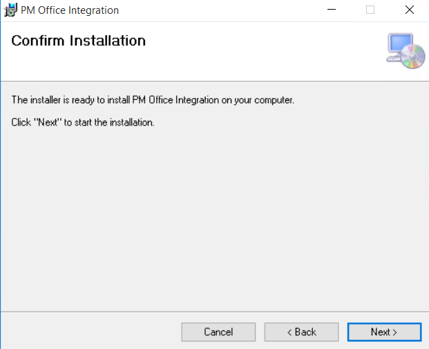 pm officeintegration5